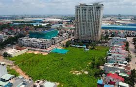 CÂU CHUYỆN VỀ LÒNG TIN TẠI CHARM CITY TRENDING 2020