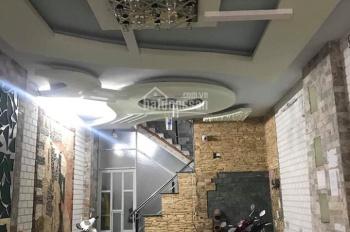 Bán nhà mặt tiền, đường Phan Văn Trường, Vĩ Dạ, Tp Huế