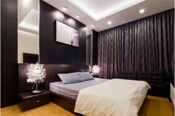 Bán gấp chung cư Royal City 72 Nguyễn Trãi. 90m2, 2PN, thoáng, nội thất tiện nghi, 3.6 tỷ