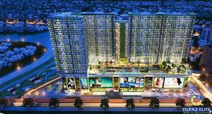 Nhận nhà quý 4/2020 căn hộ 78m2 hiện thanh toán 56% cho CĐT sang lại với tổng giá: 2 tỷ 316 triệu