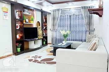 Tôi cần bán chung cư Royal City 72 Nguyễn Trãi. 145m2, 3PN, thoáng, NT hiện đại, 4.8 tỷ