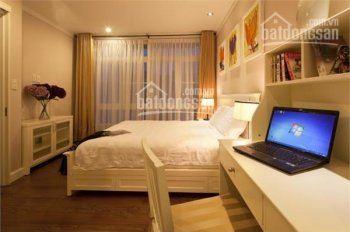 Cần bán nhanh chung cư Royal City 72 Nguyễn Trãi. 164m2, 3PN, view đẹp, NT hiện đại, 6.3 tỷ