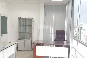 Văn phòng Bình Thạnh chỉ từ 5,5 triệu/th: 15m2 - 30m2 - 50m2 - 70m2 - 100m2 giá sốc mùa Cô Vy