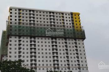 Kẹt tiền cần bán nhanh căn hộ Diamond Riverside, view Võ Văn Kiệt thoáng mát. LH: 0906.804.844