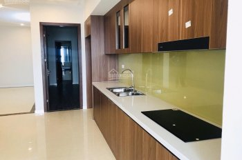 Chính chủ tôi bán cắt lỗ 400tr căn hộ cao cấp HPC Landmark 1,930 tỷ, full nội thất cơ bản