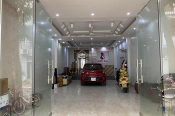 Cần bán nhà liền kề 6 tầngx80m2 giá 5,9 tỷ thang máy tại đô thị Đại Thanh cạnh Linh Đàm và Xa La