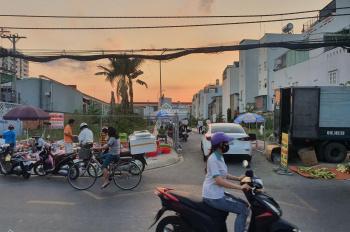 Do kẹt tài chính chính chủ cần bán lô đất mặt tiền đường An Dương Vương, đã có sổ, LH 0767933138