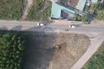 Bán gấp đất chính chủ tại Phú Mỹ, toàn bộ là đất thổ cư. LH 0338252340