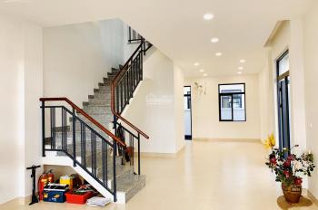 Cho thuê 2 tầng nhà phố, shophouse, kinh doanh, văn phòng giá 15tr/th, Lakeview City, LH 0917810068