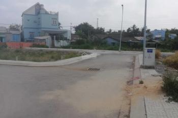 Bán đất mặt tiền đường 5m Võ Văn Bích, Bình Mỹ Củ Chi