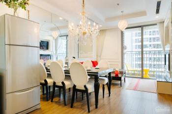Cho thuê căn hộ Times City, 2 phòng ngủ, full đồ 11tr/tháng, liên hệ 0982 992 172