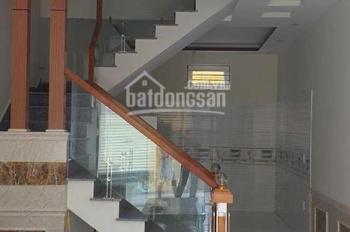Bán 4 căn hộ ngõ phương lưu 3 tầng, mặt tiền 4m, dt 55 m2, xây phong cách hiên đại