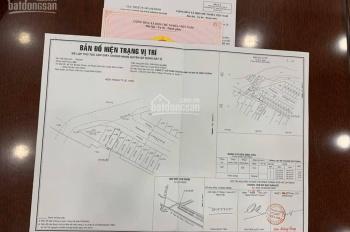 Trân trọng thông báo KDC Hai Thành Bình Tân mở rộng mở bán đợt đầu năm 29/03/2020. LH 0972281115