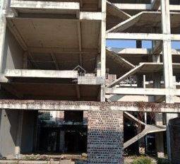 Chính chủ cần chuyển nhượng căn liền kề 98m2 tại khu nhà ở Bệ Tư Lệnh thủ Đô - Yên Nghĩa 0916596229