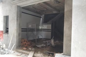MỞ BÁN NHÀ KINH DOANH SIÊU ĐẸP  -(Số lượng có hạn) Tại TràngCát_HảiAn _Hải Phòng