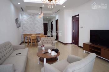 (Chính chủ) Cần bán căn hộ 3 phòng ngủ Full Đồ 112m2 Royal city Giá 3.8 tỷ LH DUY 0987811616