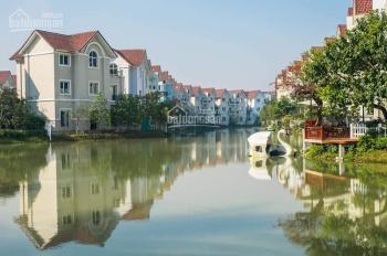 Siêu phẩm, Hoa Lan, đơn lập, 360m2, view sông 5000m, lãng mạn nhất Vinhomes Riverside: 0962 6789 88