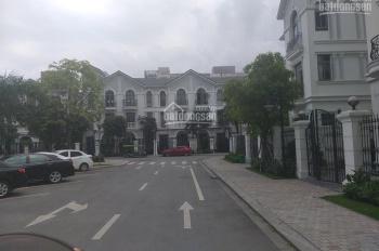 Bán nhà mặt phố Lê Văn Lương, Lê Văn Thiêm, Ngụy Như Kon Tum, Thanh Xuân, 55m2, giá 25 tỷ, KD tốt
