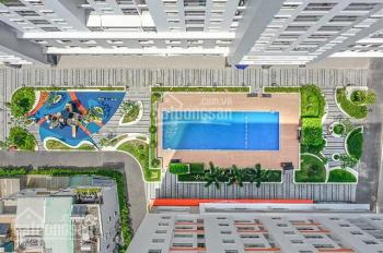 Moonlight Park View căn hộ trống xem nhà ngay 2 phòng giá 2.5 tỷ - 3 phòng, 3.4 tỷ. Lh: 0932720110