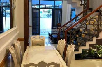 Bán nhà vào ở ngay hẻm 10m đẹp nhất đường Nguyễn Hồng Đào, DT: 4.1 x 17.20m, giá chỉ: 10,6 tỷ