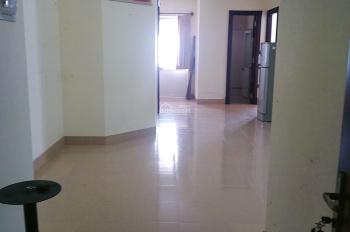 Cho thuê căn hộ chung cư Him Lam Số 14, Bình Hưng, Bình Chánh, Hồ Chí Minh