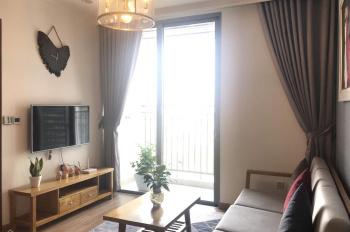 Chính chủ cho thuê căn hộ Hòa Bình Green City 2 phòng ngủ 10tr/tháng, liên hệ 0789258678