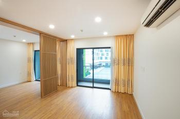 Cho thuê Officetel Republic Cộng Hoà làm văn phòng 50m2 view sân bay, giá 14 triệu. LH: 0908982299