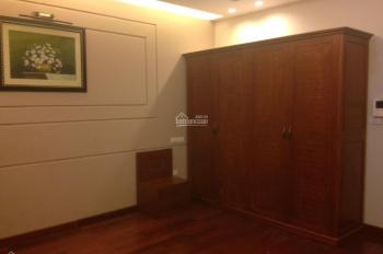 Cho thuê căn hộ 3 PN, chung cư TSQ Mỗ Lao - Hà Đông, giá thuê: 11tr/tháng. LH: 0988, 503, 859