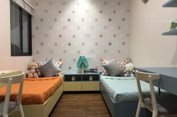 Bán căn hộ 75m2 từ chủ đầu tư Akari City - Tầng đẹp giá tốt chỉ 2,655 tỷ bao gồm tất cả thuế phí