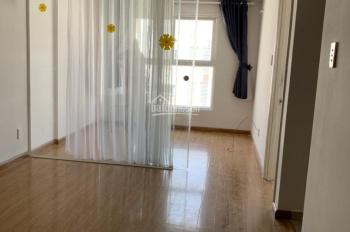 Bán căn hộ chung cư EHome 3, nhà trống block A9, giá 1 tỷ 7