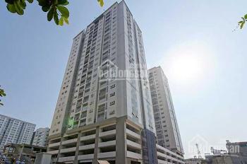 Bán gấp căn hộ Richmond City 2PN, 3PN, giá đầu tư, đã nhận bàn giao chỉ từ 3 tỷ/căn. LH: 0386193995