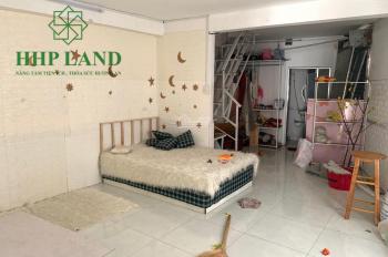 Cho thuê nhà góc 2 mặt tiền Phạm Văn Thuận, 7.2m ngang, 0976711267 - 0934855593 (Thư)