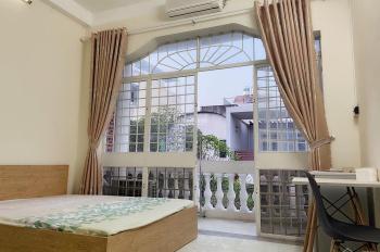Cho thuê phòng Cộng Hòa, phường 12, Tân Bình