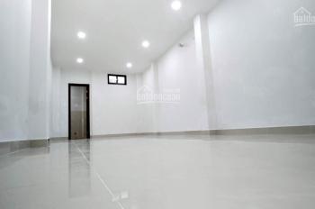 Mặt tiền Bùi Thị Xuân, Phường 2, Tân Bình, 100m2, giá 16,2 tỷ