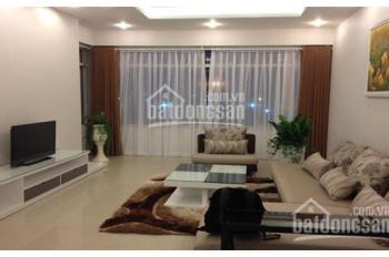 Cho thuê căn hộ chung cư The Morning Star, 3 phòng ngủ, nội thất cao cấp giá 14 triệu/tháng
