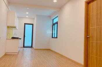 Cần bán căn hộ Saigon Homes 1pn, giá 1,4 tỷ