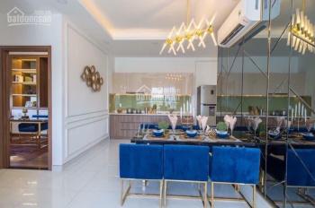 Nhận ký gửi dự án Q7 Sai Gon Riverside những căn cạnh tranh nhất thị trường, lh 0987842486