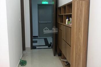 Cho thuê căn hộ chung cư Hope Residences 8tr/th, 70m2 full đồ đẹp, LH: 0967688693