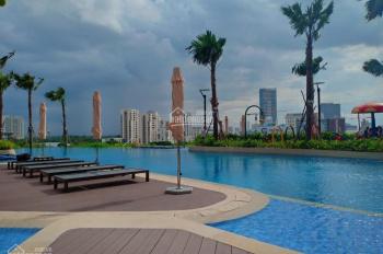 Chuyên chuyển nhượng căn hộ Riviera Point và The View-Keppel Land giá siêu tốt-LH 0938886580(Yến)
