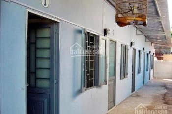Bán nhà trọ MT Nguyễn Văn Bứa 4x10m, giá 350tr