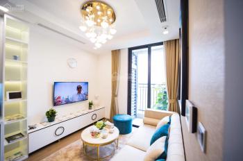 Hỗ trợ mùa dịch! Cho thuê căn hộ 2 PN rẻ nhất thị trường Vinhomes Green Bay ở luôn LH: 0848831111