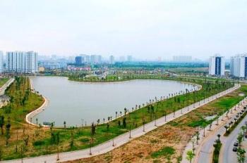 Chính chủ cần bán liền kề Thanh Hà Mường Thanh giá chỉ ~ 2,2 tỷ. LH: 0981391096