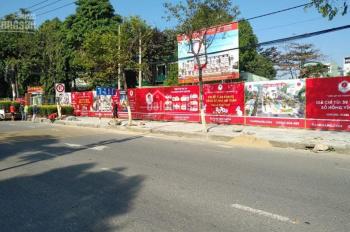 Bán lô ngoại giao đất đường Cách Mạng Tháng 8, Cẩm Lệ, mua trực tiếp từ chủ đầu tư. 0905194484