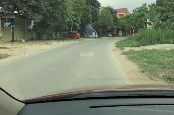 Hãy nhanh tay sở hữu lô mặt đường chính 420 DT 96m2 nhỏ xinh vừa tầm giá tiền đầu tư. LH 0988361490