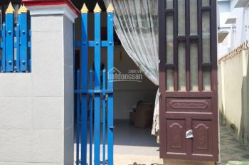 Cho thuê nhà phường Phú Hoà, Thủ Dầu Một, Bình Dương hẻm 305 Lê Hồng Phong, 2 phòng ngủ. 5tr/th