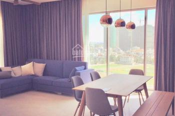 Bán nhanh căn hộ 3PN Đảo Kim Cương - Q2. 117m2, view Sông Sài Gòn, Full NT.LH:0931300991 (Ms.Dương)