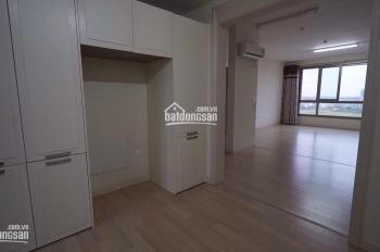 Muốn bán nhanh chóng căn hộ Hyundai Hillstate 139m2 không đồ