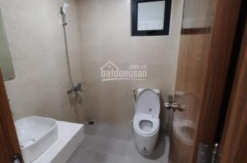 Cho thuê căn hộ chung cư Hope Residences 5tr/th 70m2 LH: 0967688693