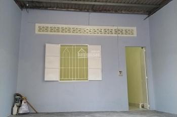 Bán nhà 75m2 sổ riêng ngay sân vận động Đông Hòa