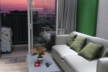 Căn hộ M-One 1-2-3 phòng ngủ giá chỉ từ 7.5 triệu/tháng: 0935636566